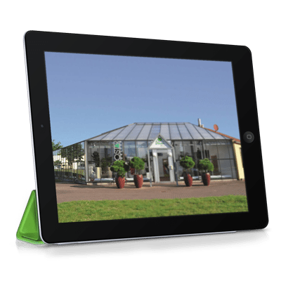 tablet_showroom